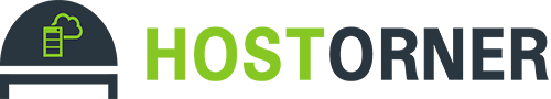 Hosting Services, VPS Hosting, Dedicated Servers , Web Hosting, Reseller Hosting, Master Reseller Hosting, SSD, Domain Registration – HostOrner